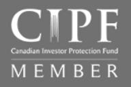 CIPF rvsd logo.PNG