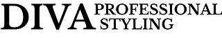 logo-schild_schwarz.png