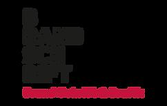 Logo_Werbetechnik.png