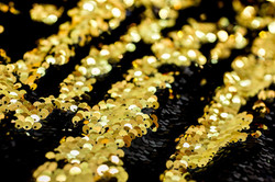 Black-and-Gold-Colored-Mermaid-Reversible-Sequin-Backdrop-006_2048x2048