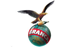 BRANCA LOGO-01