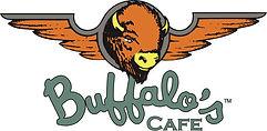 buffalos.jpg