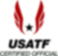 usatf certified.png