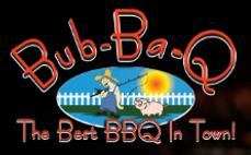 Bub-Ba-Q.png