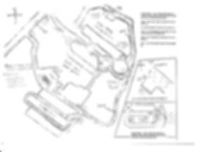 5k Course Map.jpg