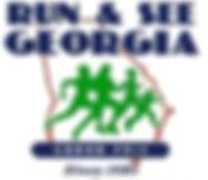 old gp logo.jpg