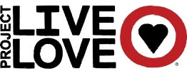 Project+Live+Love+Logo+Final.jpg