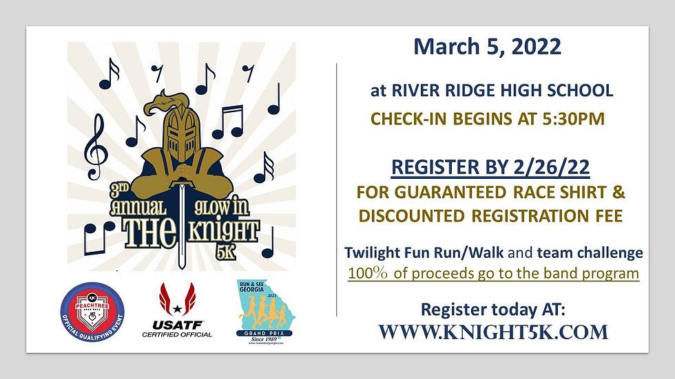 THE Knight Run Graphic2022.jpg