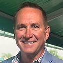Doug Hartman.jpg