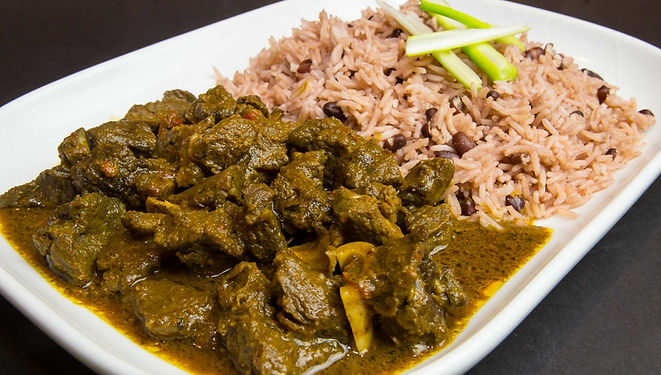 MAIN-CURRY-GOAT.jpg
