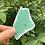 Thumbnail: w Maine Sticker