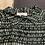 Thumbnail: Sita Murt   Camisa