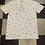 Thumbnail: Tiwel | Tshirt