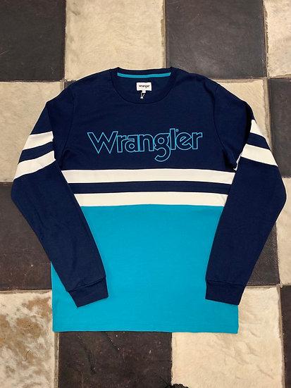 Wrangler | Camisola