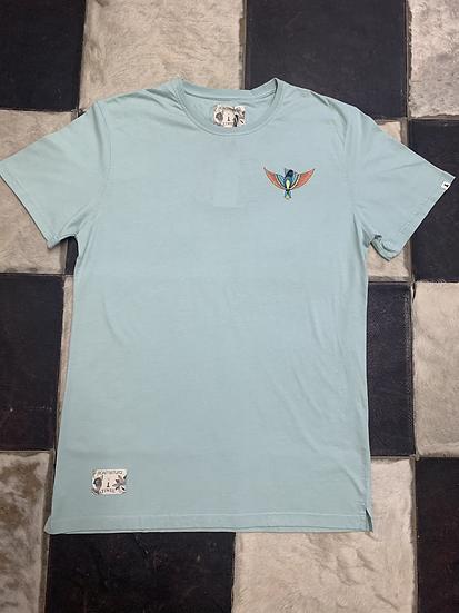 Tiwel | Tshirt