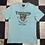 Thumbnail: Barbour | t-shirt Triumph