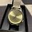 Thumbnail: KOMONO| Relógio
