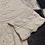 Thumbnail: Sita Murt | casaco de malha