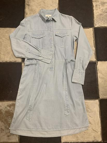 Lee | Vestido