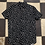 Thumbnail: Religion | Camisa