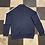 Thumbnail: RVLT| Track Jacket
