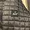 Thumbnail: Tiwel|Biken