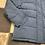 Thumbnail: Wrangler   blusão acolchoado