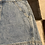 Thumbnail: Wrangler | Macacão