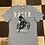 Thumbnail: Barbour| T  shirt