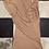 Thumbnail: Religion   Vestido