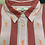 Thumbnail: Lee| Camisa
