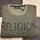 Thumbnail: Religion|London