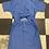 Thumbnail: Lee   vestido