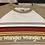 Thumbnail: Wrangler | Sweat