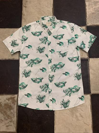 Tiwel | Camisa