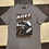 Thumbnail: Barbour | International t-shirt