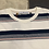 Thumbnail: RVLT| Tshirt