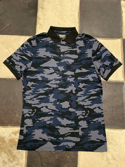Barbour | Polo