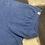 Thumbnail: Tiwel   Polo