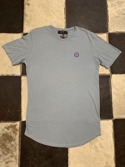 Religion | Tshirt