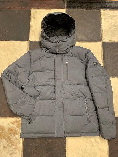 Wrangler   casaco