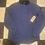 Thumbnail: Barbour   Camisa