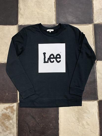 Lee| Sweat