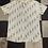 Thumbnail: Tiwel   Camisa