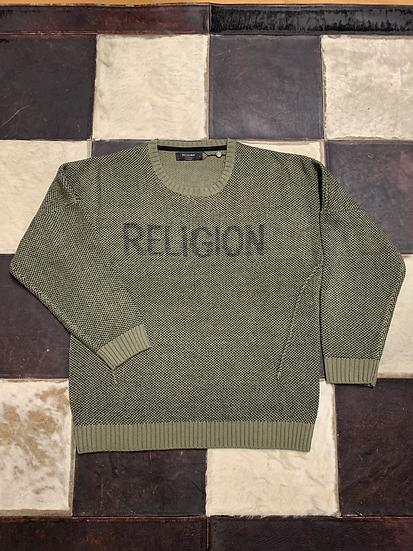 Religion|London