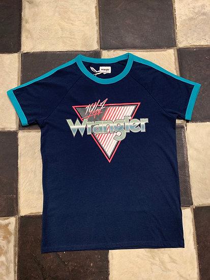 Wrangler | Tshirt