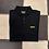Thumbnail: Barbour | Internacional polo shirt logo