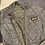 Thumbnail: Barbour|International Quilt