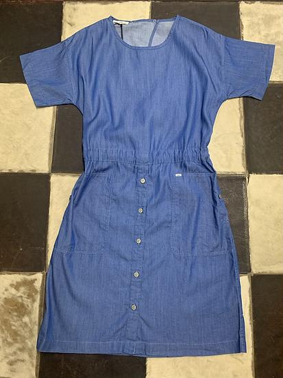 Lee   vestido