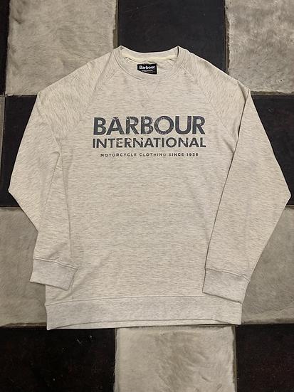 Barbour | Internacional t-shirt